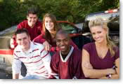 Adult Driving School - Driver Training for Adults in Atlanta Georgia and surrounding citites